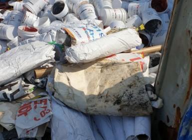 창고,베란다 쓰레기,1톤,화분,t그릇,가구,…